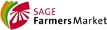 sage-farmers-market-retailer