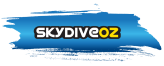 swoosh-horizontal-skydive-oz_v1