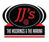 the-moorings-marina-logo-200