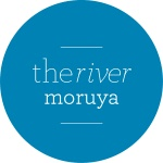 the-river-logo.png