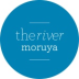 the-river-logo
