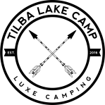 tilbalakecamp_logo_cropped_transparent