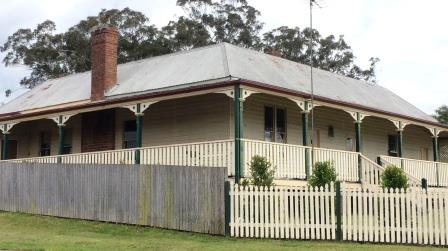 moruya-colonial-building9