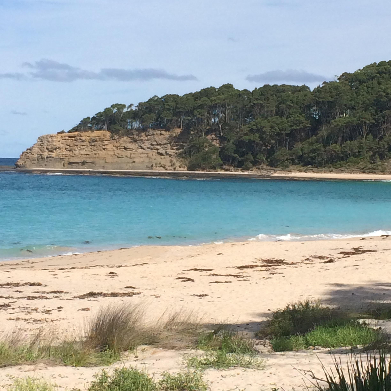Private Beaches: VIP Private Tours