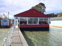 quarterdeck-cafe-exterior