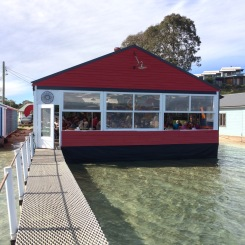 quarterdeck-cafe-exterior